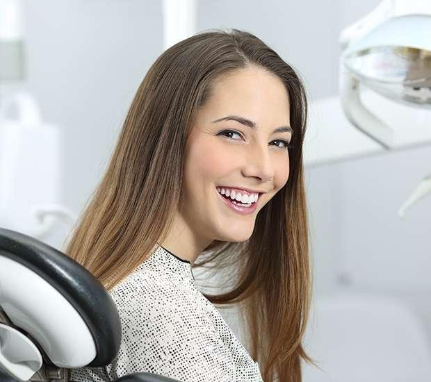 Santa Clara Cosmetic Dental Care