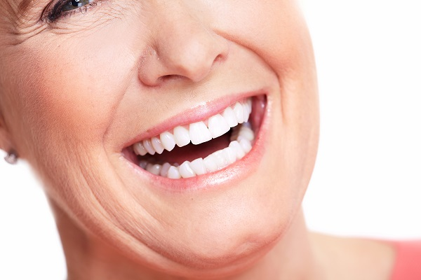 What You Need To Know About Full Mouth Reconstruction For Restoring Teeth